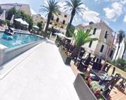 Aquarius Dubrovnik Hotel