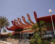 Dunas Suites Villas Resort