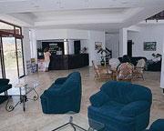 Grand Vizon Hotel