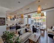 Sunny Coast Resort - Apartment
