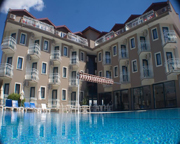 Remer Hotel