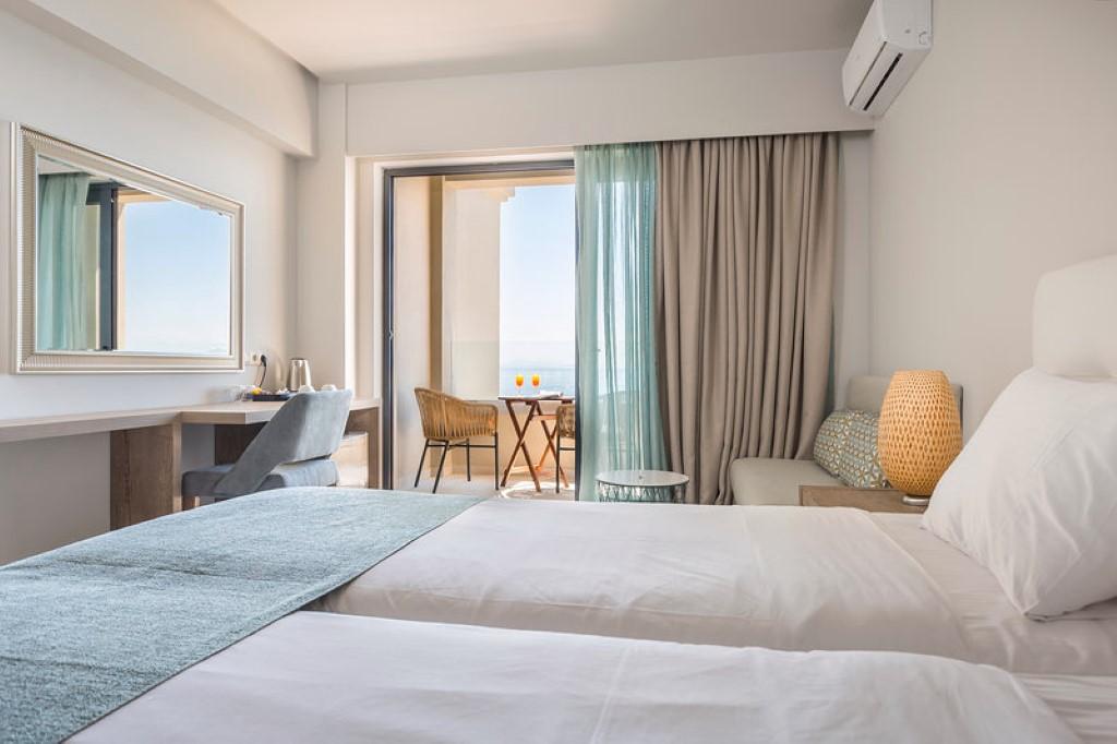 Golden Mare Hotel