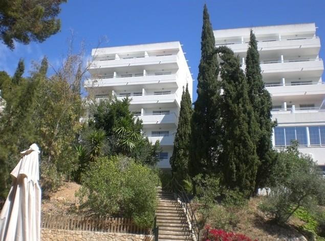 Vista Club Apartamentos