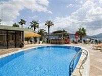 Bliss Beach Hotels