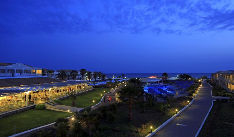 Labranda Sandy Beach Resort Ex Aquis