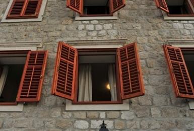 Lapad And Orka Apartment