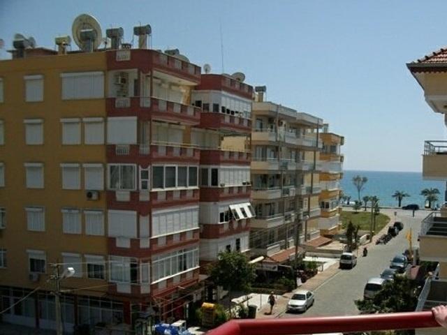 Semiz Suit Hotel