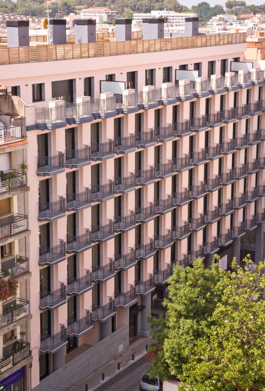 Trimar Viviendas Turisticas Vacacionales Apartamentos