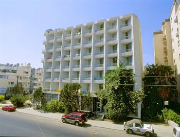 Hotel Sylva